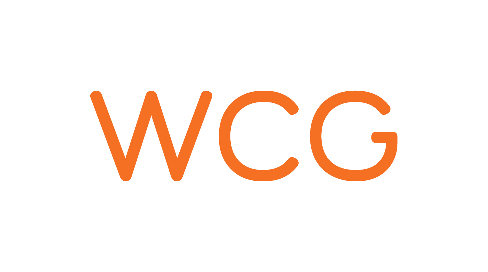 Best PR Company Logo: WeissComm Group