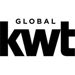 Best Public Relations Agency Logo: KWT Global