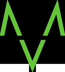 Best PR Business Logo: Magna Carta PR