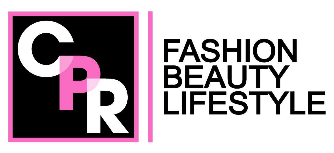 Top Fashion Pr Firms London