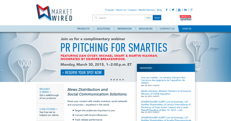 Market Wired | Market Wired Best Press Release Services 10 Best Pr