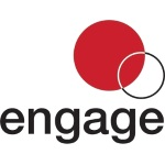 San Francisco Top San Francisco Public Relations Business Logo: Engage PR